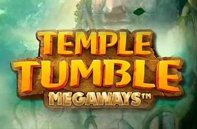 temple-tumble